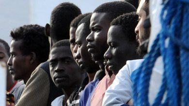 Photo of Migranti, cosa cambia con il taglio dei 35 euro