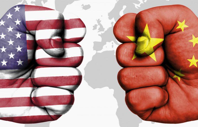Guerra commerciale Usa Cina