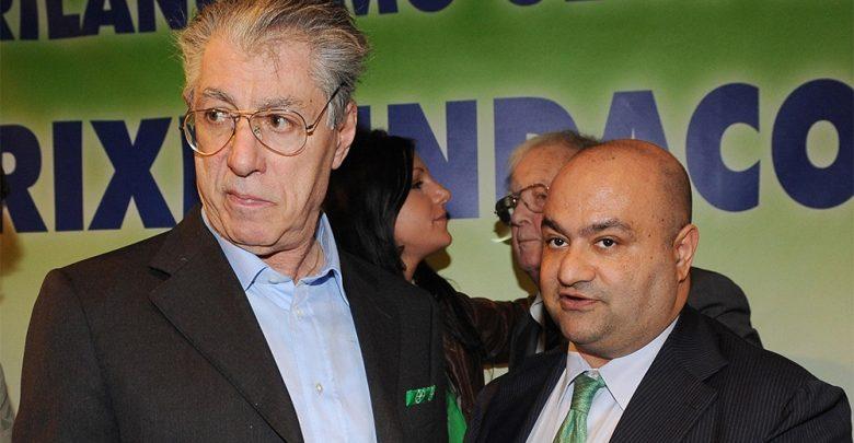 Photo of La Lega deve restituire 49 milioni di euro