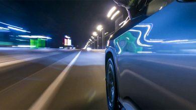 Limiti di velocità a 150 km ora
