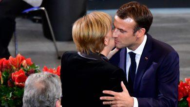 Photo of Più Europa contro i nazionalismi: la sfida delle prossime elezioni