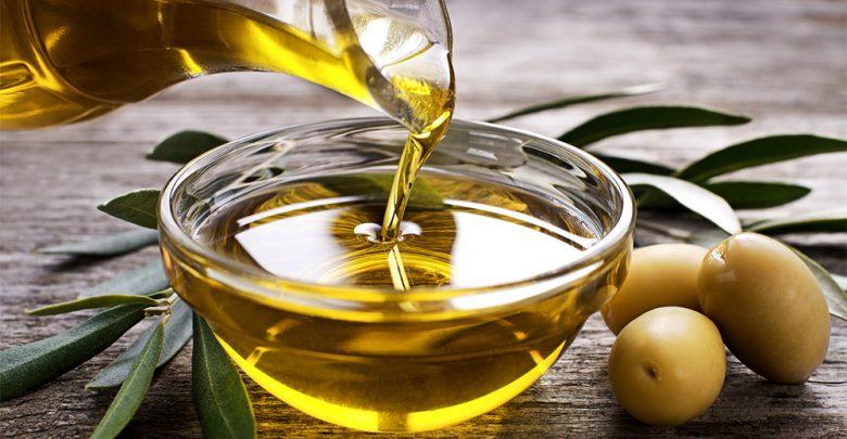 olio d oliva buono per la perdita di grasso