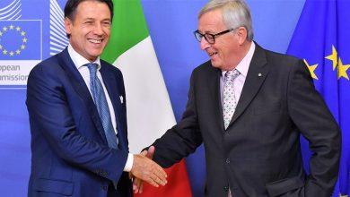 Photo of Rinviare reddito di cittadinanza e quota 100: la trattativa Conte-Juncker sulla manovra