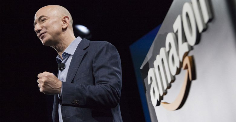 Facebook, Google, Amazon: i giganti del web hanno eluso 71 miliardi di tasse