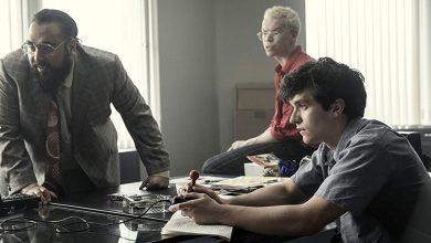 Photo of Bandersnatch, Netflix sperimenta il film interattivo