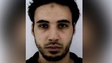 Photo of È ancora caccia all'attentatore di Strasburgo