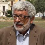 Ciro Lomonte