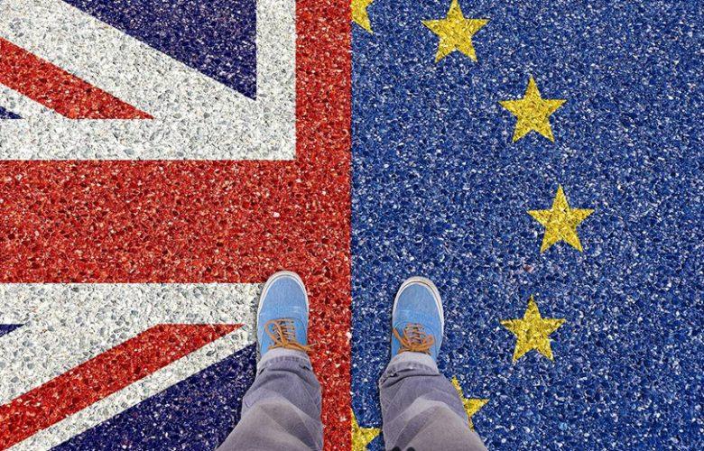 Dai visti di lavoro ai permessi studio dopo la Brexit