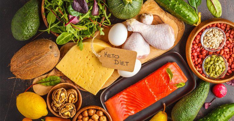"""Photo of Dieta chetogenica, attenzione al """"fai da te"""""""
