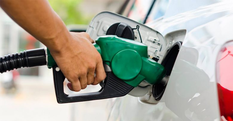 Ecotassa e caro carburante