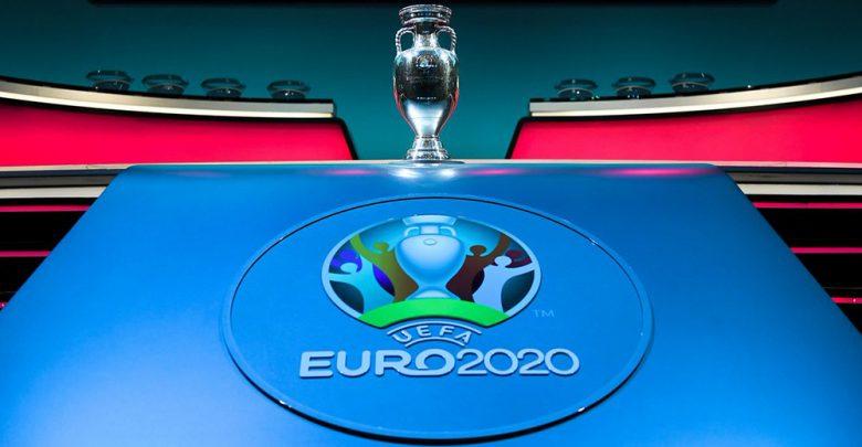 Photo of Euro 2020, sorteggiati i gironi: Italia con Bosnia e Finlandia