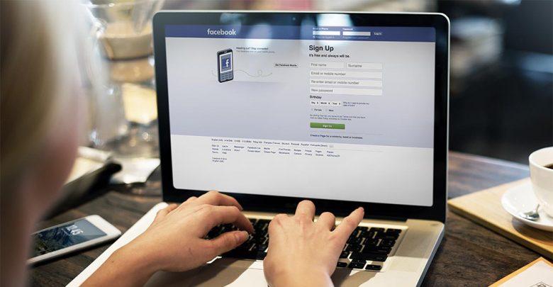 Facebook si lancia nelle televendite