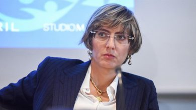 Giulia Bongiorno pronta l'app Cloudify NoiPa contro i furbetti del cartellino