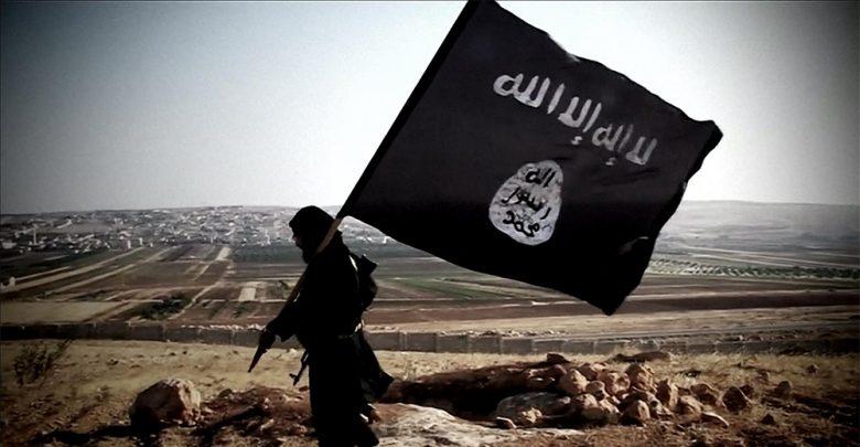 Photo of Che fine ha fatto l'Isis?