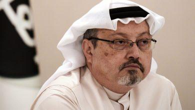 Photo of «Non respiro»: le ultime parole di Khashoggi