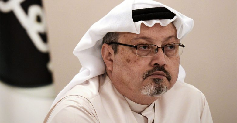 Photo of «Non respiro»: le ultime parole di Khashoggi