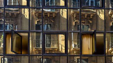 La città foto di Francesco Enia