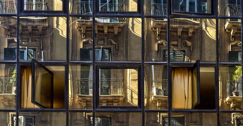 Photo of Quali prospettive per il futuro delle città