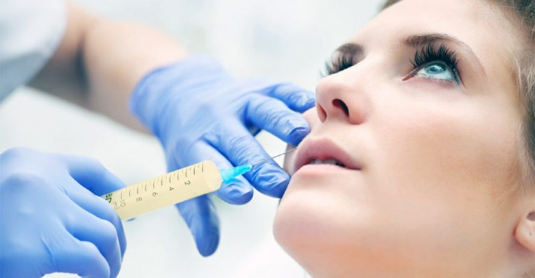 Photo of Microfat, nanofat e ultrananofat: le nuove frontiere della chirurgia estetica