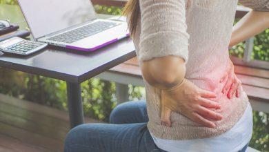 Lombalgia, prevenirla e curarla con l'osteopatia