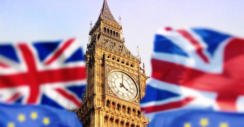 Photo of Corte Ue: «Londra può revocare unilateralmente la Brexit»