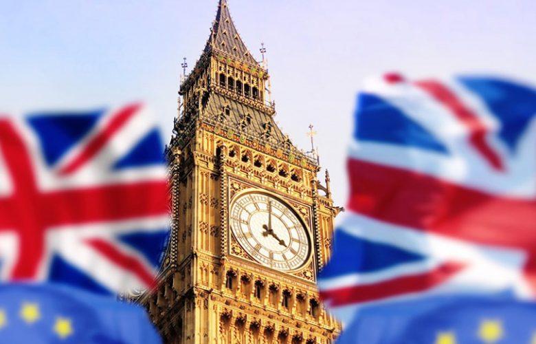 Londra può revocare unilateralmente la Brexit