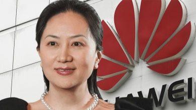 Photo of Perché l'arresto della Cfo di Huawei mette in crisi la tregua Usa-Cina