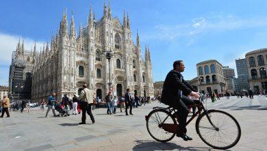 Photo of Qualità della vita, ecco dove si vive meglio in Italia