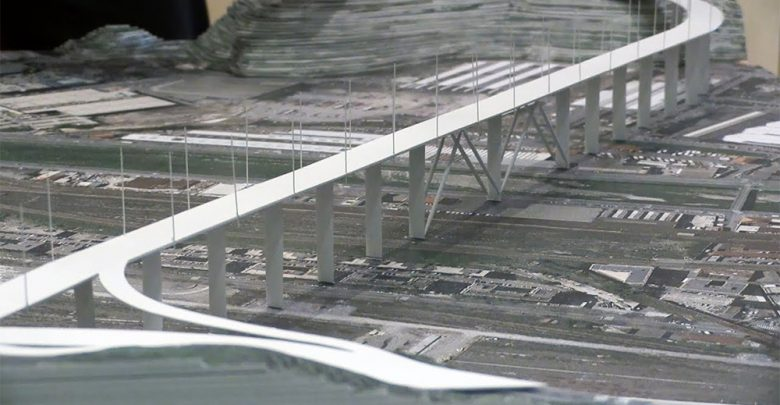 Photo of Il ponte di Genova sarà ricostruito da Salini Impregilo-Fincantieri