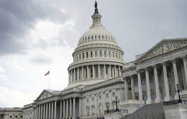 Scatta lo shutdown in America