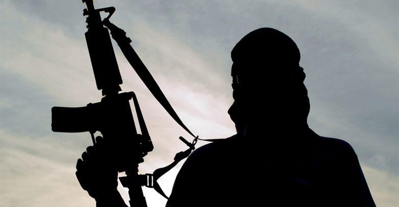 Photo of È tornato il terrorismo islamico in Europa?