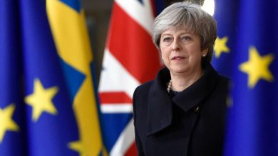 Photo of La missione impossibile di Theresa May sulla Brexit