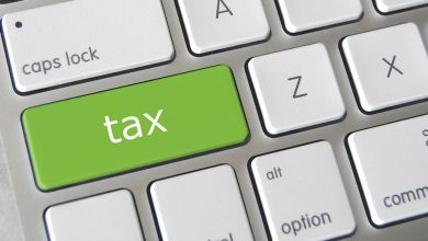 Web tax legge di bilancio