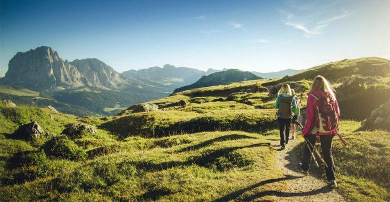 2019 anno del turismo lento e sostenibile