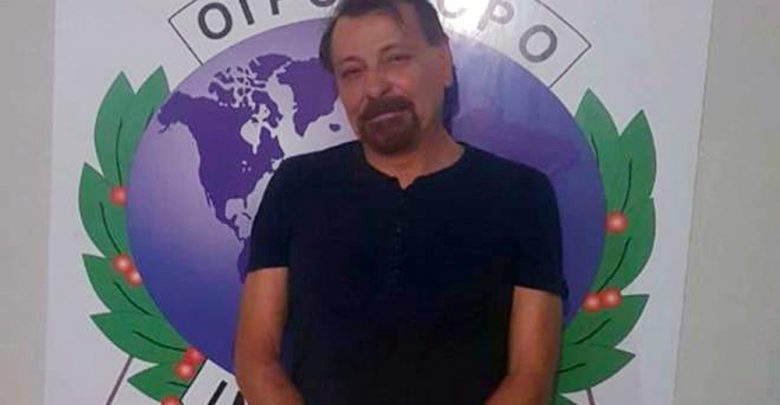 Photo of Cesare Battisti è stato catturato in Bolivia