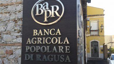 Photo of I titoli della discordia della Banca Agricola Popolare di Ragusa: che fare?