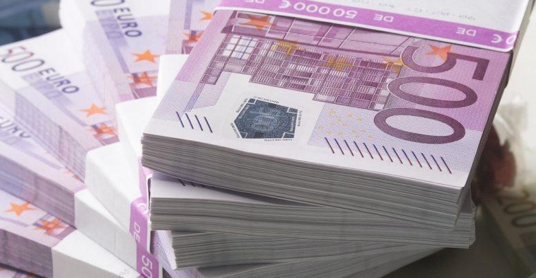 Photo of Addio alla banconota da 500 euro: dal 27 gennaio non si stamperà più