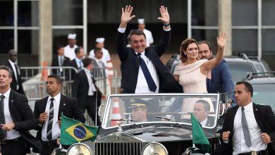 Photo of Inizia l'era Bolsonaro in Brasile