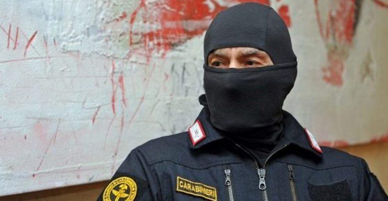 Photo of La vita nell'ombra del Comandante Alfa