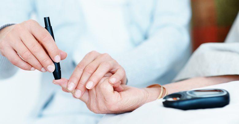 Curare le apnee notturne riduce il rischio di diabete mellito