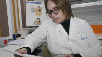 Photo of Difficoltà respiratorie nasali: un anno di casi clinici con la dottoressa Daria Caminiti