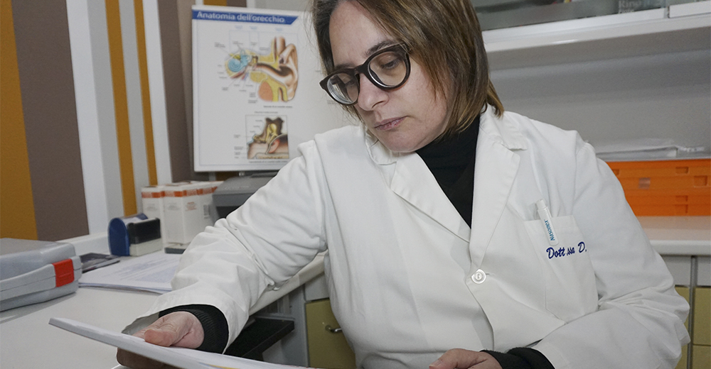 Daria Caminiti