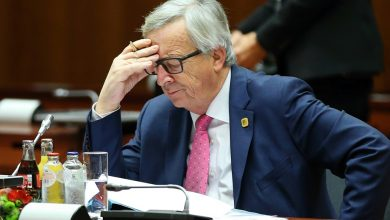 Photo of Il mea culpa di Juncker sulla crisi in Grecia