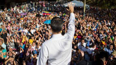 Photo of Venezuela: l'Italia non riconosce Guaidò, l'Europa sì
