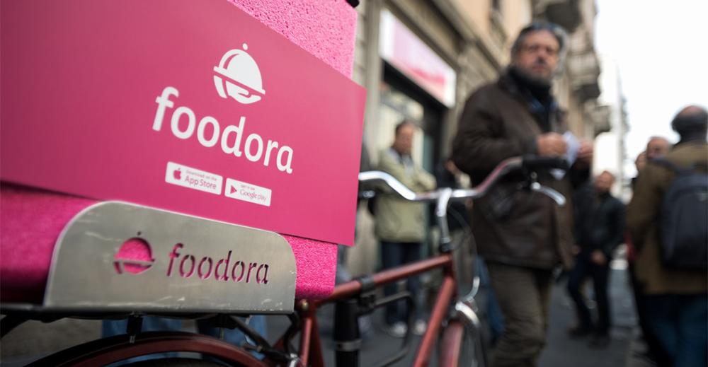 La Corte d'appello di Torino ha accolto il ricorso presentato da cinque ex fattorini di Foodora
