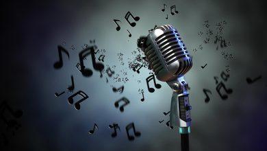 Le pagelle delle canzoni di Sanremo 2019