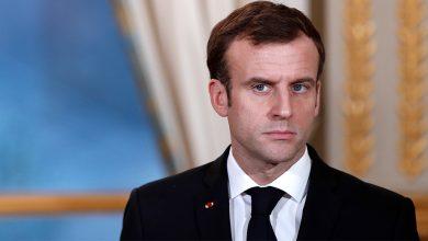 Photo of La lettera di Macron ai gilet gialli: «Trasformare la collera in soluzioni»