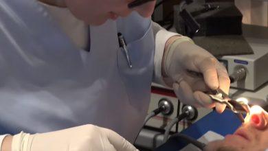 Chirurgia mininvasiva per curare ipertrofia dei turbinati