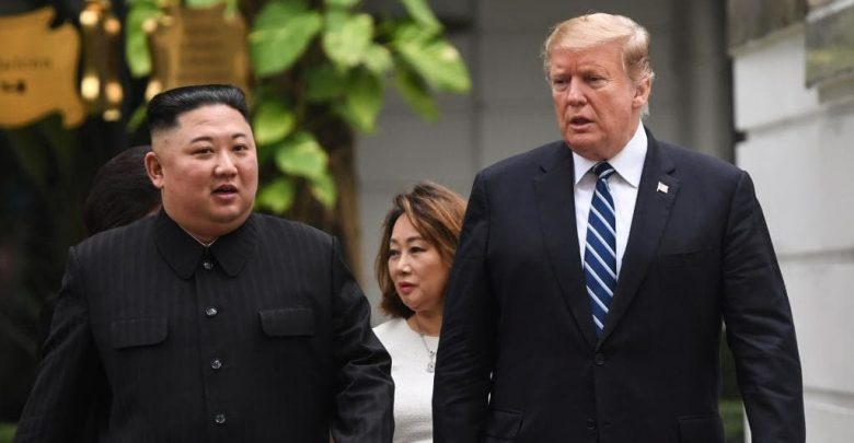 Photo of Perché è fallito il vertice tra Trump e Kim