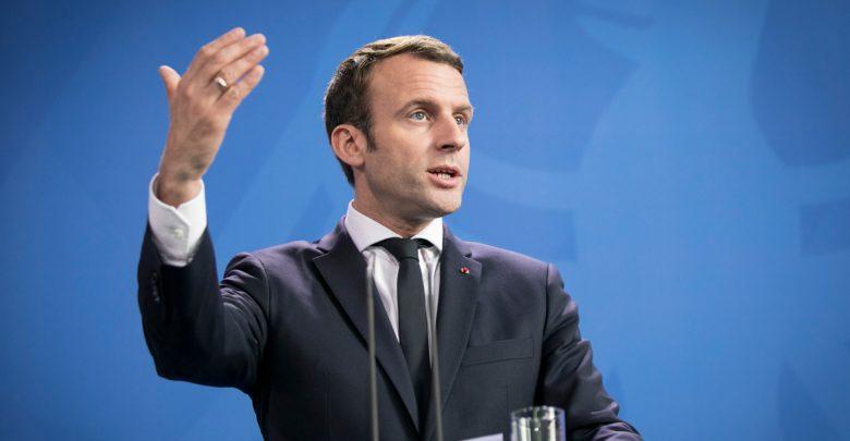 Photo of «Attacchi senza precedenti», la Francia richiama l'ambasciatore a Roma